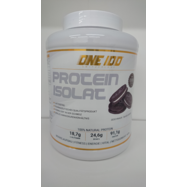 Protein Isolat (Gross)
