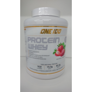 Protein Whey (Gross)
