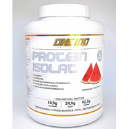 ONE100 Protein Isolate Wassermelone Gross
