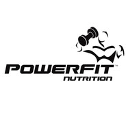 Powerfit Nutrition