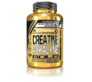 Creatine Alkalyne Gold